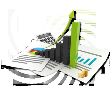 Afbeeldingsresultaat voor business grow png